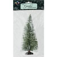 Midwest Design TON Tree 6.25