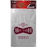 Bo-Nash IronSlide 2000 Ironing Board Cover